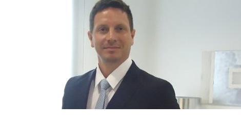 Dr. Eugenio Peluffo