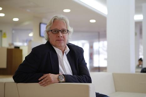 Hospital de Llevant ha firmado un acuerdo de colaboración con la entidad de salud alemana DAK Gesundheit