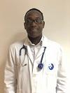 Hospital de Llevant incorpora el servei de nefrologia a les seves Consultes Externes