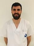 El Dr. Alessandro Ferrero; nova incorporació al servei de ginecologia d